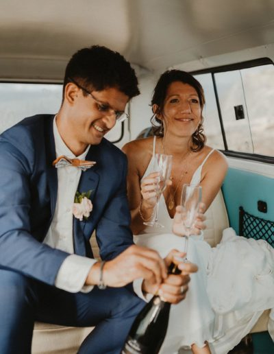 location combi mariage a lareunion