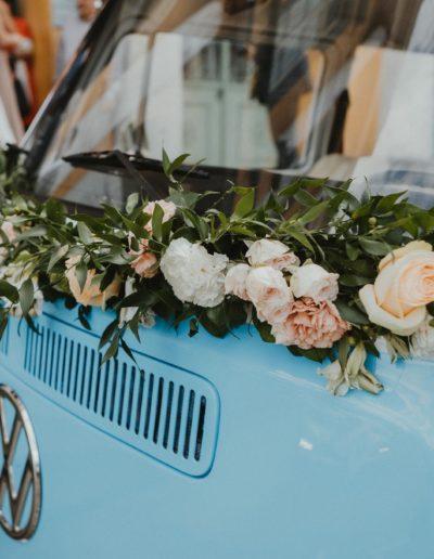 location de voiture pour mariage a lareunion