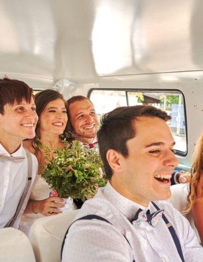 location de voiture mariage lareunion sea cox & sun