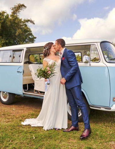 location de voiture pour mariage a lareunion sea cox & sun