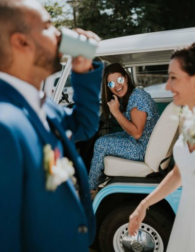 location combi avec chauffeur mariage lareunion