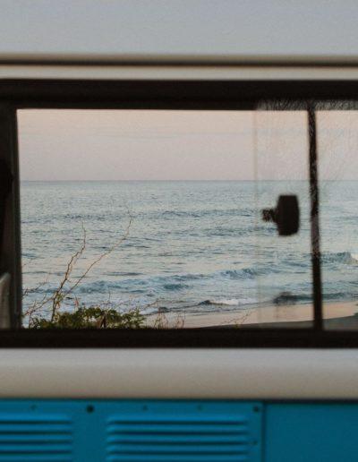 location vieille voiture shooting photo la reunion sea cox sun